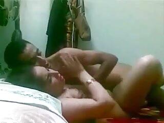 सह स्वैपिंग किशोरों की नितंबों पर सेक्सी वीडियो फिल्म फुल एचडी में नोक झोंक