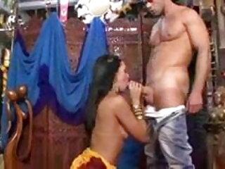 प्यारा भारत हिंदी में फुल सेक्स मूवी