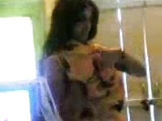 मोज़ा में सबसे सुनहरे हिंदी सेक्सी फुल मूवी एचडी में बालों वाली लड़की के साथ घर का बना अश्लील वीडियो