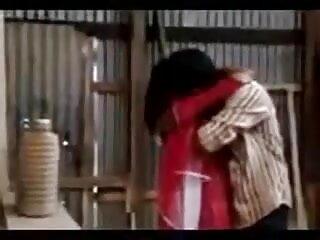 नैला और एमी ली फुल एचडी में सेक्सी भेजो