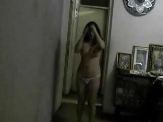 बोएस मेदचेन स्कल्केन एल्स - टीईएल 2 सेक्सी फिल्म फुल मूवी वीडियो में