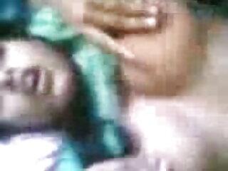 विंटेज - हिंदी में फुल सेक्सी फिल्म परिपक्व मर्लिन और युवा टॉमी