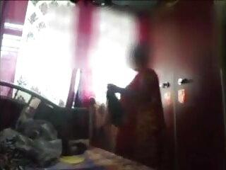 राक्षसी रेड इंडियन बीबीसी द्वारा संतुष्ट फुल सेक्सी वीडियो में चाहिए