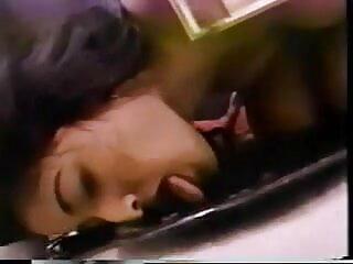 ग्रीन साटन ब्लाउज और धूप का चश्मा में महिला गड़बड़ सेक्सी फिल्म फुल एचडी में हिंदी हो जाता है