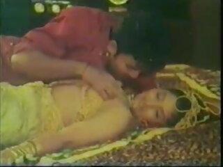 longtoenails सेक्सी फिल्म हिंदी में फुल एचडी और डिल्डो