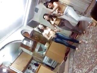 समूह सेक्स सेक्सी पिक्चर फुल वीडियो में