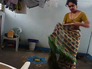 पैटी अमोर ने दो बड़े लंड से चुदाई की सेक्सी फिल्म फुल एचडी हिंदी में