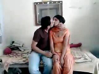 एआरएबी परिपक्व सेक्सी फुल एचडी हिंदी में