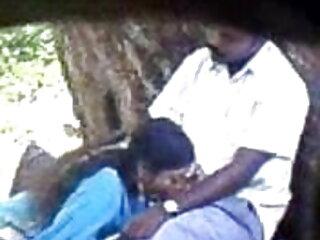 amazingasses हिंदी में सेक्सी वीडियो फुल मूवी