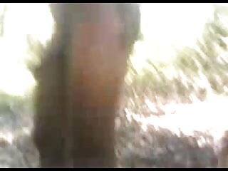 GEILE DRECKSAU 103 फुल एचडी में बीएफ सेक्सी