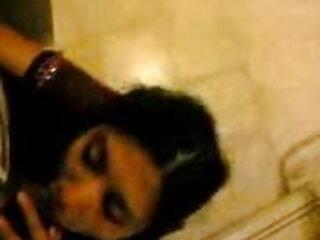 सपनों की हिंदी में सेक्सी वीडियो फुल मूवी राजकुमारी