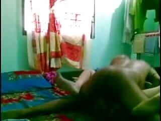 परिपक्व सेक्सी फिल्म फुल एचडी हिंदी में क्रिस्टीना और युवा 3