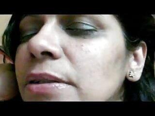 वेब कैमरा इतिहास हिंदी में फुल सेक्सी फिल्म 791
