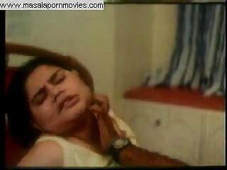 कट्टर सेक्सी फिल्म हिंदी में फुल एचडी मजाकिया 1