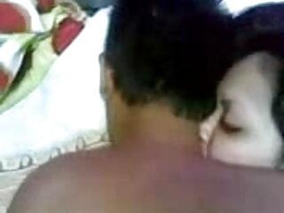 पापा - एक ओरिएंटल बेब गला कमबख्त हो जाता फुल एचडी सेक्सी फिल्म वीडियो में है