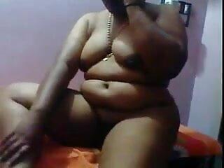 रेवेन एक बीबीसी पर एक मैला बी.जे. - R9 करता हिंदी में फुल सेक्स मूवी है
