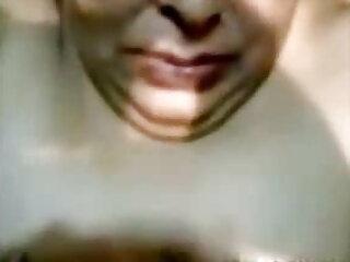 सुनहरे बालों हिंदी में सेक्सी वीडियो फुल मूवी वाली किशोर Staci कट्टर पिटाई के दौरान विलाप करती है
