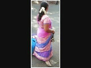 गर्म परिपक्व फुल एचडी सेक्सी फिल्म वीडियो में गोरा कौगर सोफे बकवास