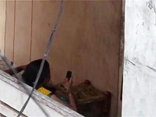 विशाल हिंदी में सेक्सी वीडियो फुल मूवी titted plumper