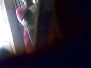 घर का सेक्सी फिल्म फुल मूवी वीडियो में बना वेब कैमरा बकवास 265