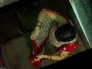 बीआई एमएमएफ सेक्सी फिल्म फुल एचडी में हिंदी के बाहर