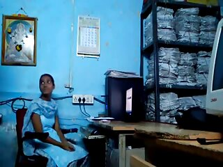 वेबकैम फुल सेक्सी हिंदी में सेक्सी पर किशोर BBW