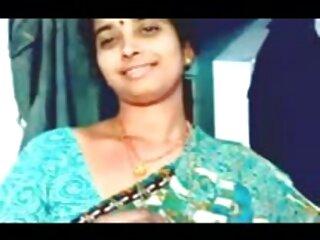 फिशनेट्स में ब्रिटिश हिंदी में फुल सेक्सी मूवी श्यामला उसके प्रेमी को चोदता है