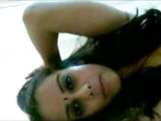 सभी अरब Beurettes बिग वेस्टर्न मुर्गा वीडियो में फुल सेक्सी फिल्म और फिरोज एनस की पूजा करते हैं