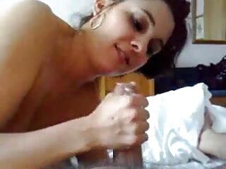 छात्रा और ट्रक चालक सेक्सी पिक्चर फुल वीडियो में