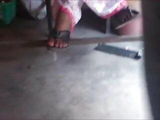 भारतीय किशोर ने खुद सेक्सी पिक्चर बीएफ फुल एचडी में को गोली मार ली