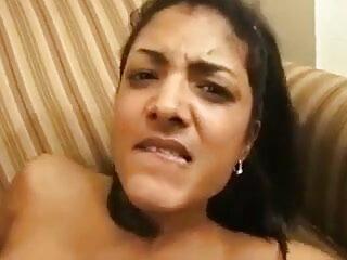 जैकी में चिकी किशोर फुल सेक्सी हिंदी में एचडी विक्की बकवास डिल्डो