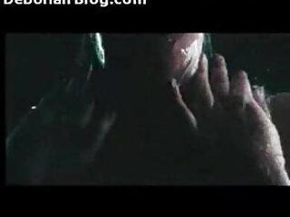 लानी बारबी २ सेक्सी बीएफ फिल्म फुल एचडी में