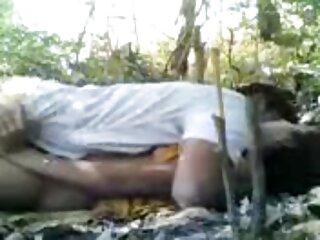 गधा दास सेक्सी फिल्म फुल मूवी वीडियो में