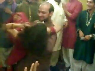 नंगे फुल सेक्सी हिंदी में सेक्सी पैर और गर्भवती