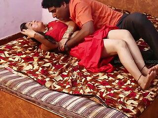 Voglie di 5 फुल मूवी सेक्सी वीडियो में