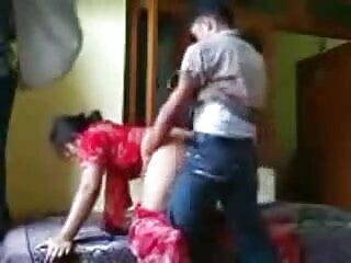 मैकहेल - सेक्सी फिल्म फुल एचडी में हिंदी बीबीडी से बीबीसी तक