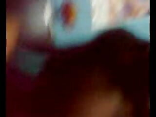 डॉम हबबी, उप पत्नी और काले फुल एचडी सेक्सी फिल्म वीडियो में बैल