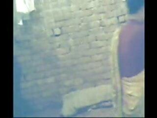 BBW अंतरजातीय YPP सेक्सी फिल्म फुल एचडी हिंदी में