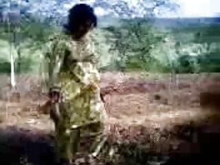 Blong Girly कैम पर हस्तमैथुन करते हैं फुल सेक्सी वीडियो में चाहिए