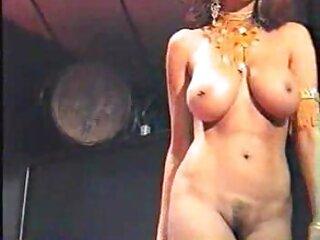 वह समर्थक सेक्सी फिल्म फुल मूवी वीडियो में है