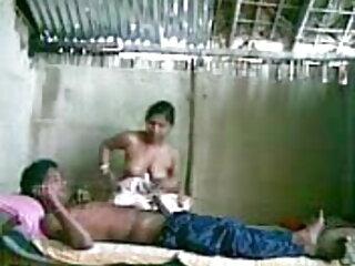 Z44B 1948 अकेले जिम सेक्सी फिल्म फुल एचडी में हिंदी में हम Sexercise कहते हैं