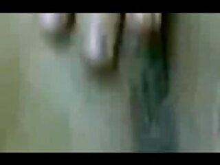 एमेच्योर एमआईएलए सेक्सी मूवी फुल एचडी में बकवास और चूसो