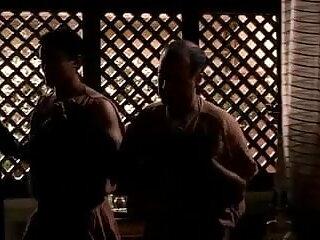 तस्करी पर अंकुश-ऐलेट्टा, एब्बी, लौरा, मेला, सेक्सी पिक्चर फुल एचडी में मिकी सीडी 2