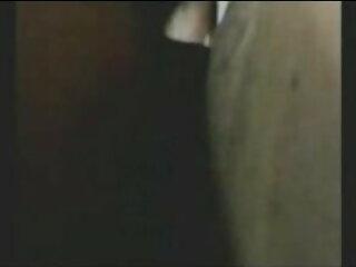 हॉट फुल मूवी वीडियो में सेक्सी नर्स और रोगी सेक्स क्लिनिक के अंदर