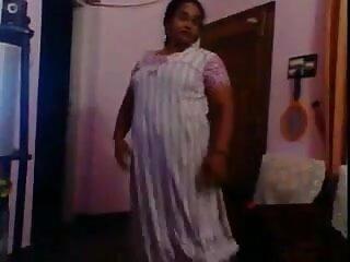 यह लड़की पोर्नस्टार बनने के लिए कुछ भी करेगी हिंदी सेक्सी फुल मूवी एचडी में