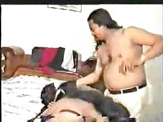 दादी श्यामला YPP सेक्सी बीएफ फिल्म फुल एचडी में