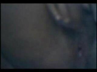 जेन बिर्किन - नग्न दृश्य सेक्सी फिल्म फुल एचडी में सेक्सी फिल्म संकलन
