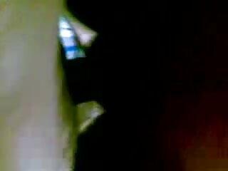 मिया बिंगो बनाम मंडिंगो सेक्सी पिक्चर फुल वीडियो में 2