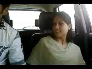 एलिसन टायलर और सेक्सी मूवी हिंदी में फुल एचडी बड़े स्तन पर सह के साथ सेक्स