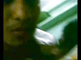 k & सेक्सी पिक्चर फुल वीडियो में m.g.